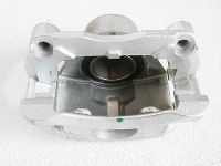 Nissan X-Trail 2.5 Petrol T31 (09/2007-11/2013) - Front Brake Caliper Single Piston L/H